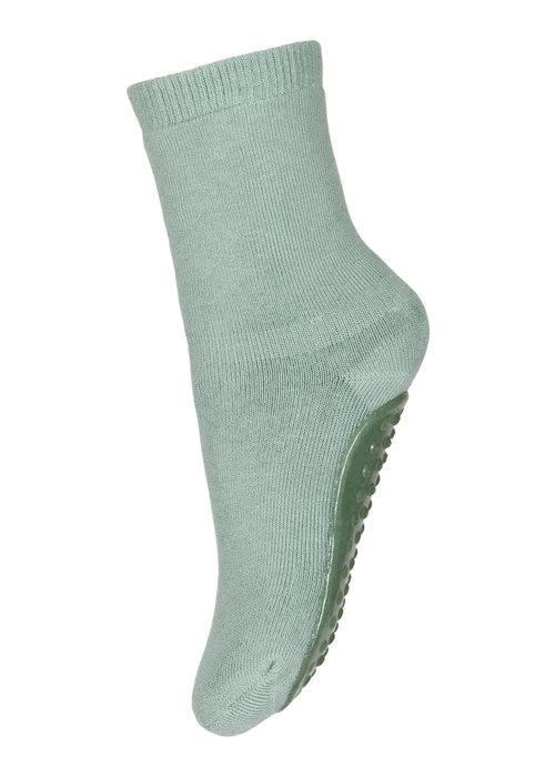 MP Denmark MP Denmark Cotton Socks with Anti-Slip color 3043