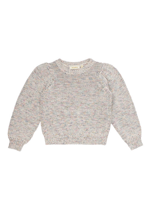 Soft Gallery Soft Gallery Era Knit Knit Mix