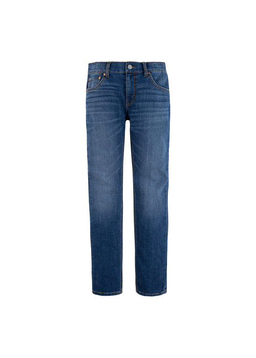 LEVI'S Levi's Denim Pants 510 Low Down