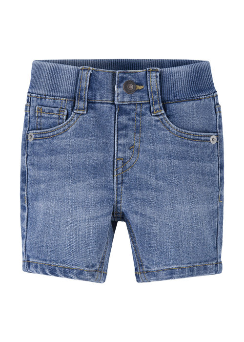 LEVI'S Levi's Denim Shorts Milestone
