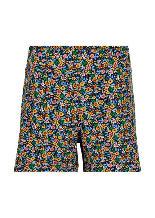 The New The New Ully Shorts Navy Blazer