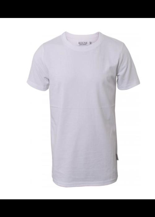 HOUND HOUND Basic Shirt White