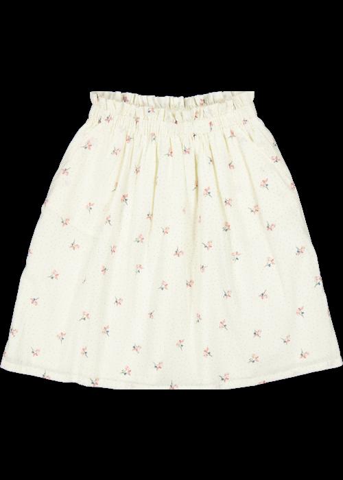 MarMar MarMar Sanni Skirt Poppy