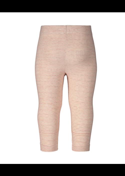 Pexi Lexi Pexi Lexi Legging Stripe