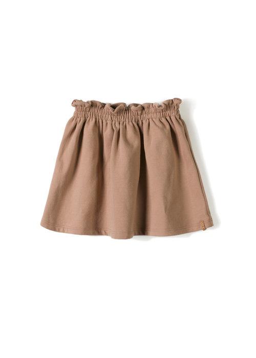 Nixnut Nixnut Lin Skirt Rose