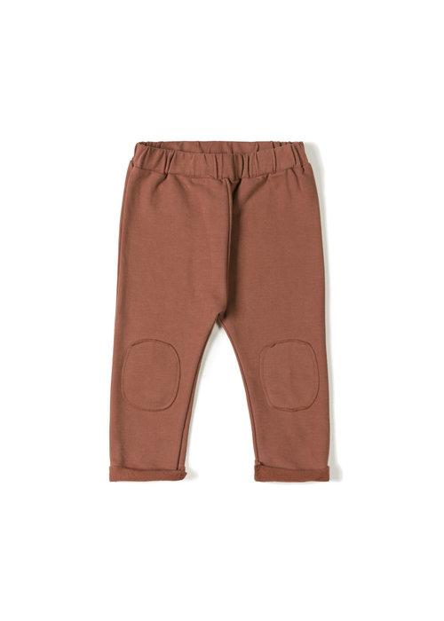 Nixnut Nixnut Patch Pants Jam