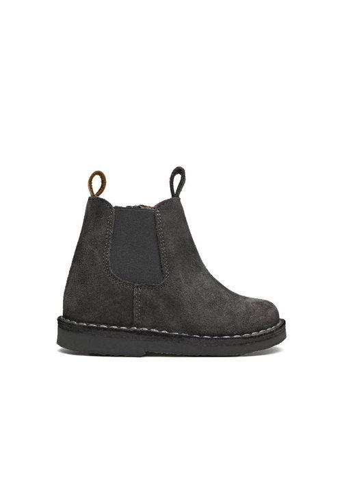 Nixnut Nixnut Chelsea Boots Antracite
