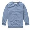 Mingo Mingo Long sleeve Blue Mist Jersey