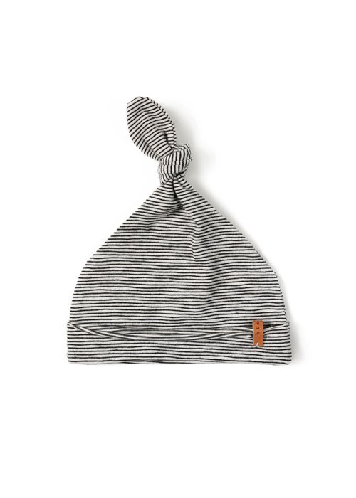 Nixnut Nixnut Newbie Hat Stripe