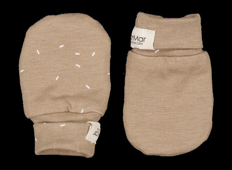 MarMar Gloves Nut Sprinkles