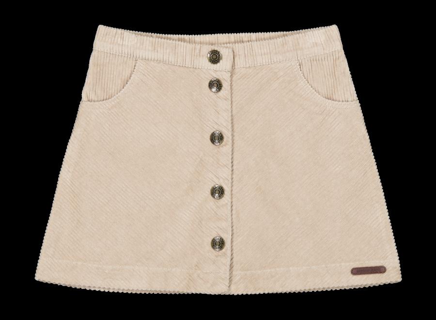 MarMar Sabbie Skirt Moon