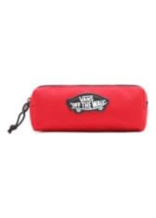 VANS Vans Skool Backpack and Pencil Case chili Pepper