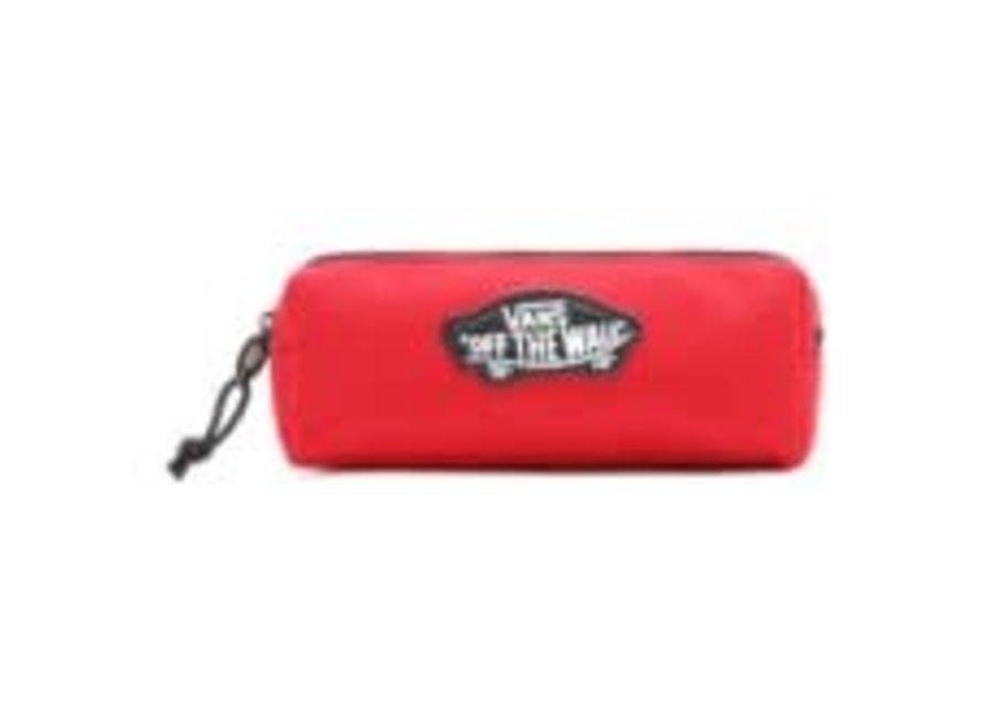 Vans Skool Backpack and Pencil Case chili Pepper