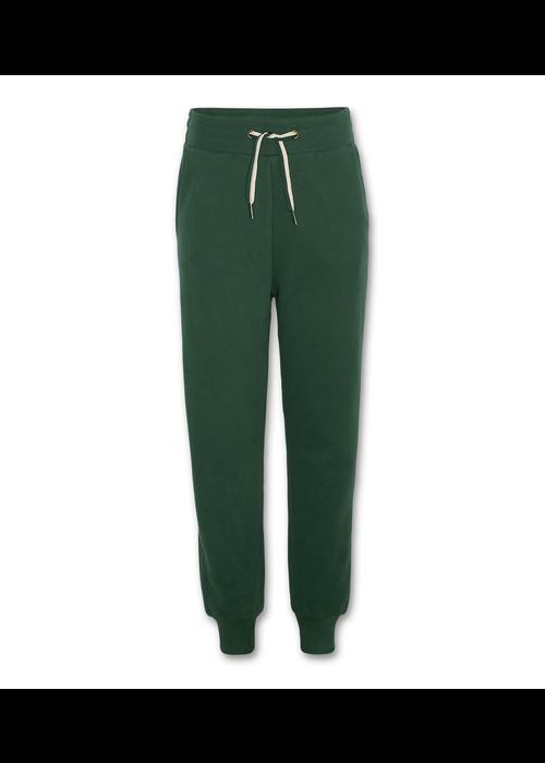 AO76 AO76 Sweater Pants Green