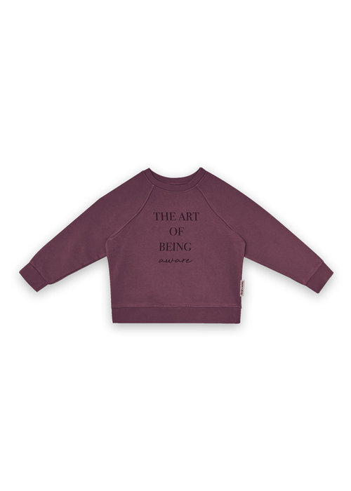 The New Society The New Society The Art Of Sweater