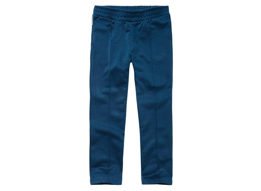 Mingo Tracking Pants Deep Navy