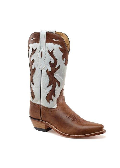 Bootstock Bootstock Twist