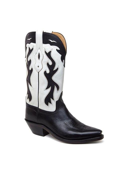 Bootstock Bootstock Fever