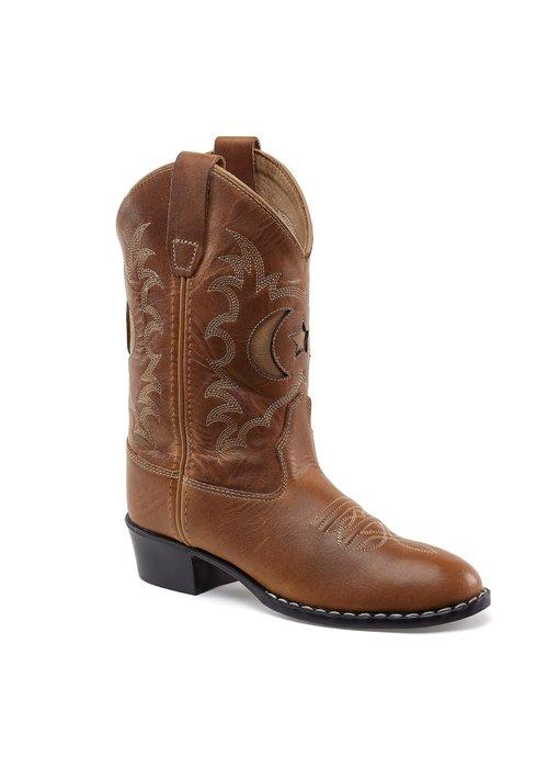 Bootstock Bootstock Twinkle