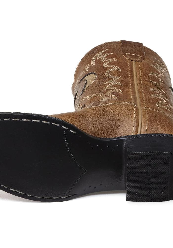 Bootstock Twinkle