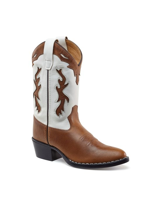 Bootstock Bootstock Twist Kids
