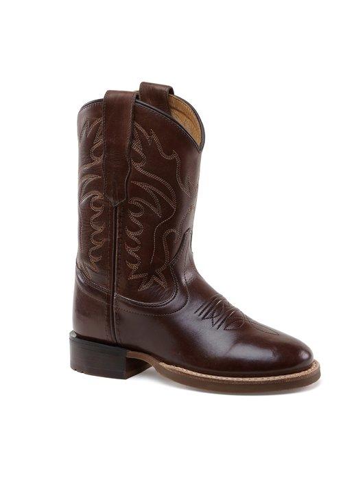 Bootstock Bootstock Ranger Brown