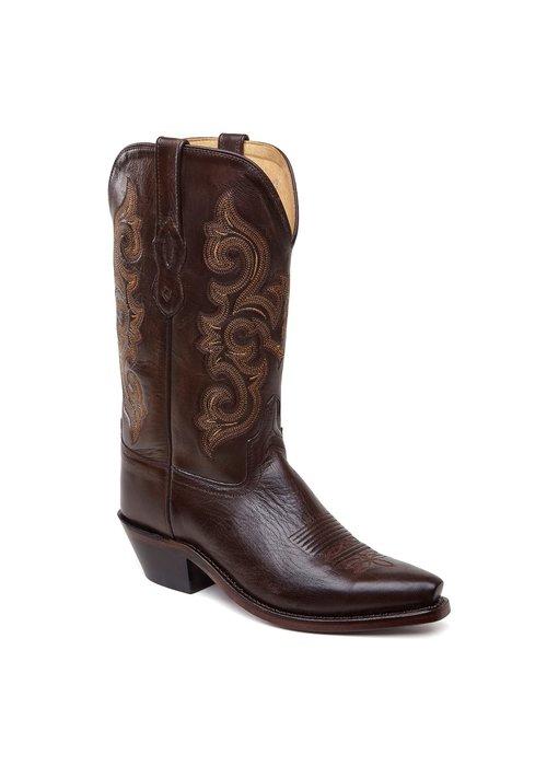 Bootstock Bootstock Elusive