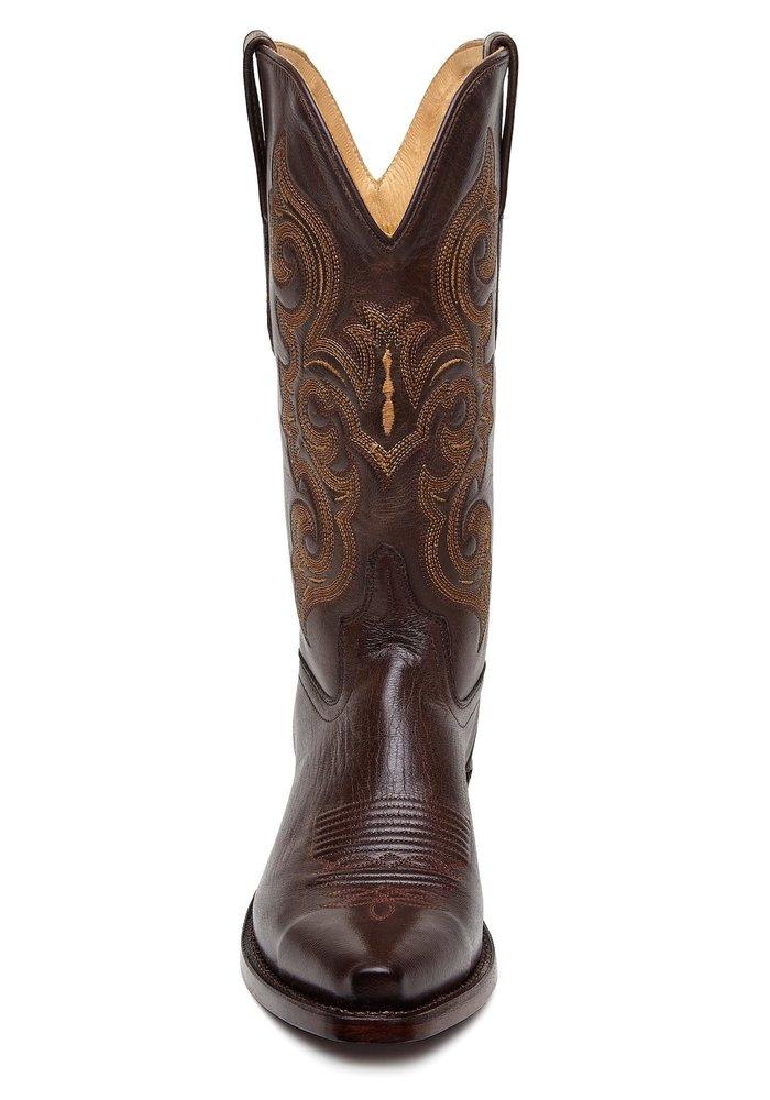 Bootstock Elusive