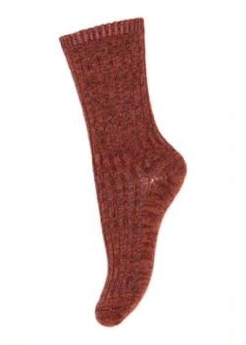 MP Denmark Mp Denmark Noa Socks 1451
