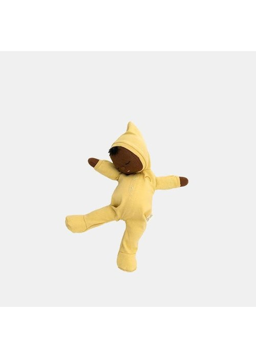 Olli Ella Olli Ella Dozy Dinkum Doll Mini