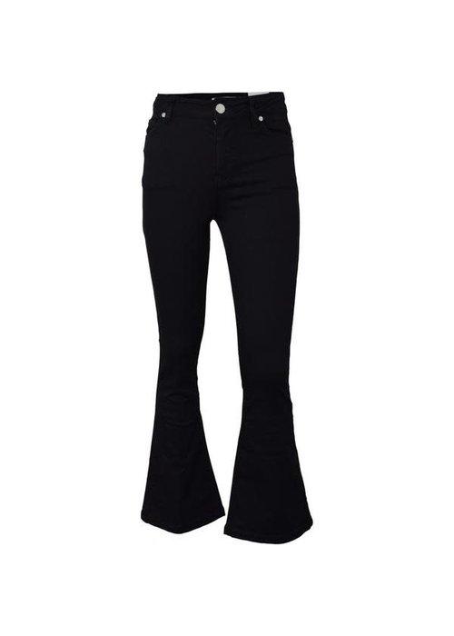 HOUND HOUND Bootcut Jeans Black