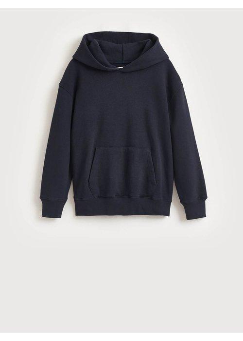 Bellerose Bellerose Sweatshirt Fazy America