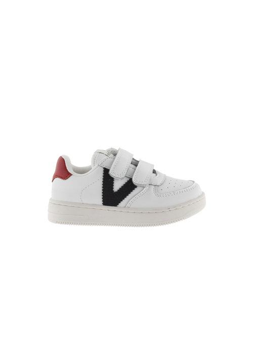 VICTORIA Victoria Shoes Sneaker Marino