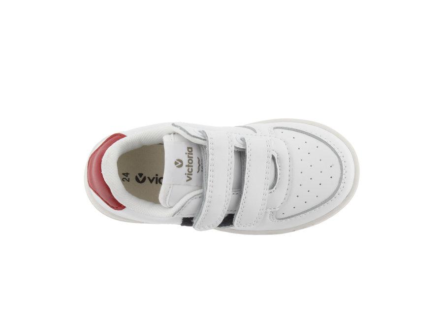 Victoria Shoes Sneaker Marino