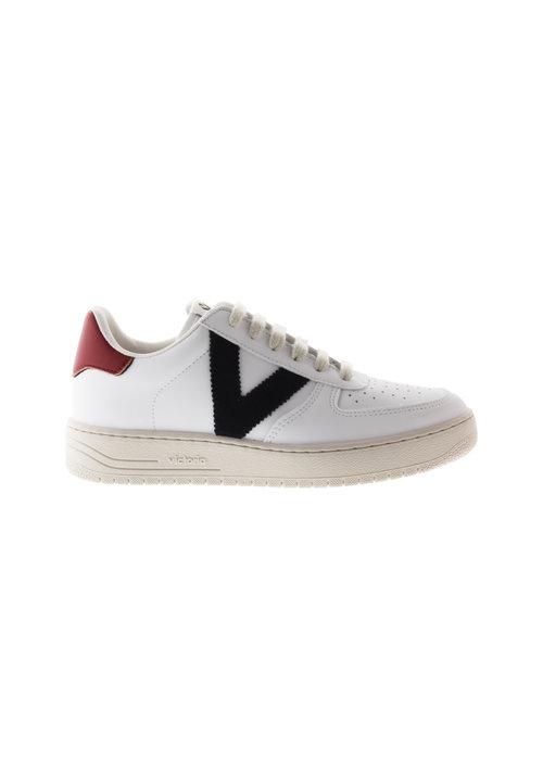 VICTORIA Victoria Shoes Adult Sneaker Marino