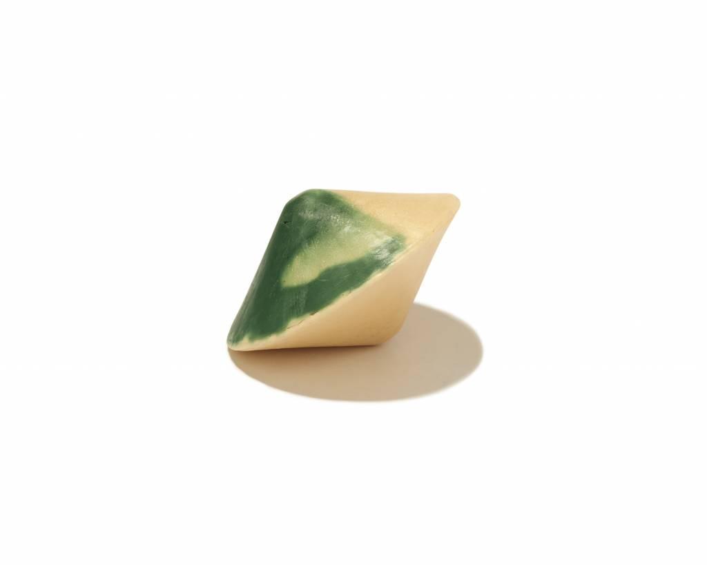 Seem Soap SeemSoap Paradoxe N°6