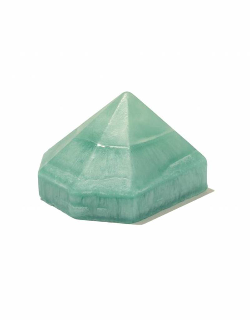 Seem Soap SeemSoap Patience N°6