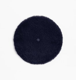 Toasties Beret Navy