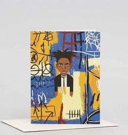 Noodoll Postcard Graffiti Artist