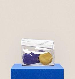 Simon Miller Simon Miller Lunchbag XL