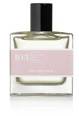 Bon Parfumeur Bon Parfumeur 103 tiare flower, jasmine, hibiscus