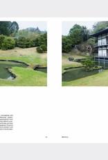 Phaidon Phaidon The japanese garden