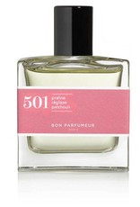 Bon Parfumeur Bon Parfumeur 501 praline, licorice, patchouli