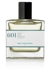 Bon Parfumeur Bon Parfumeur 601 vetiver, cedar, bergamot