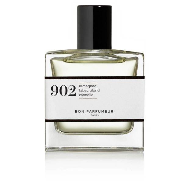 Bon Parfumeur Bon Parfumeur 902 armagnac, blond tobacco, cinnamon