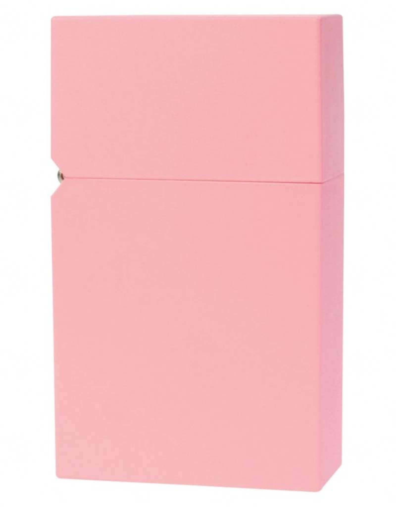 Tsubota Pearl Lighter Colour Light Pink