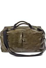 Bea Mombaers Bea Mombaers for Serax Olive Weekend Bag