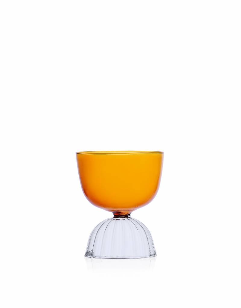 Ichendorf Tutu Color Water Amber