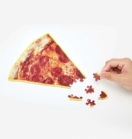 Areaware Puzzle pizza