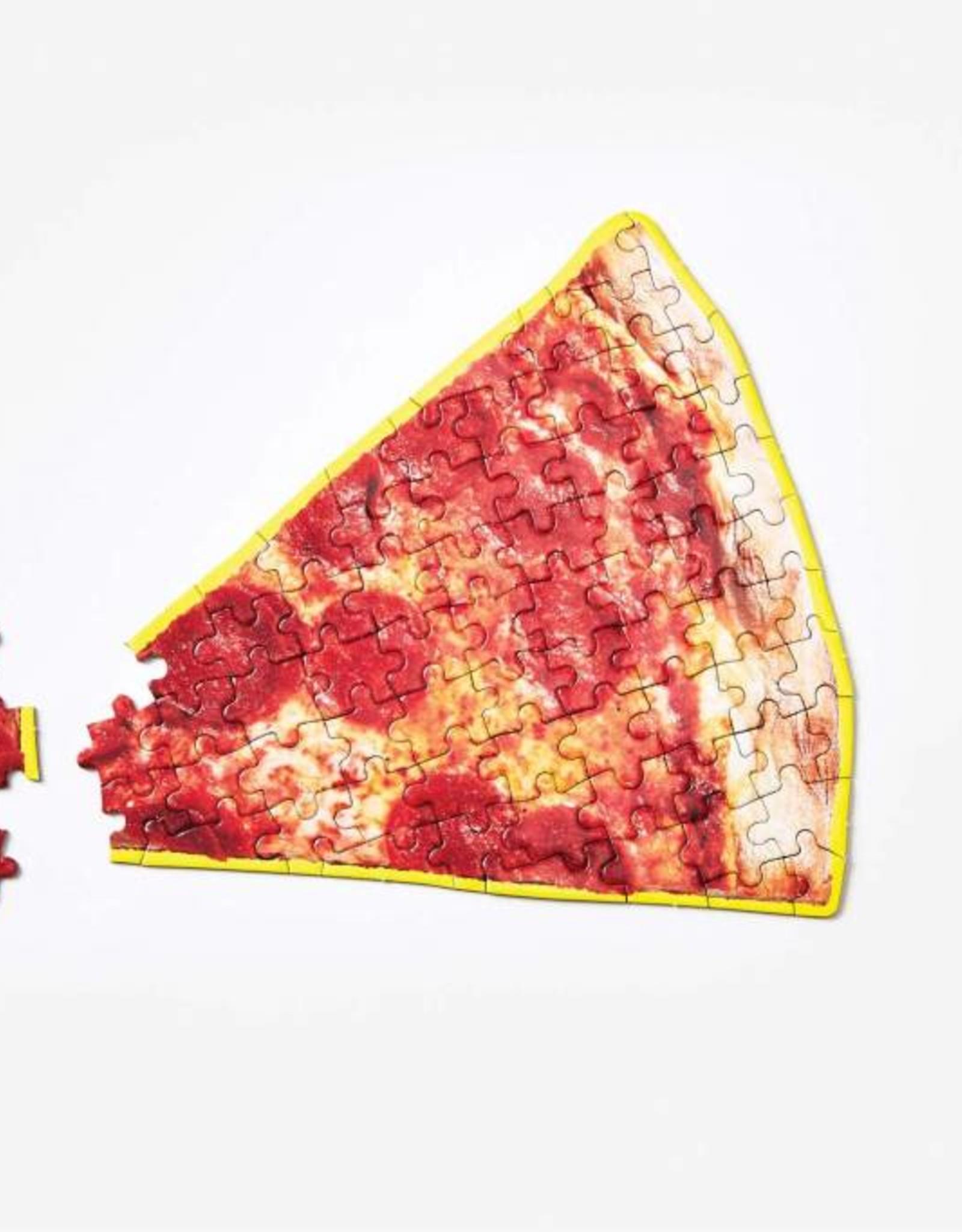 Areaware Puzzle pizza